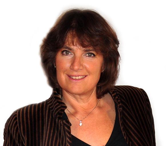 Monique de Vries B