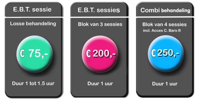 Travieven Emotionele Balans www.emotionelebalans.nl